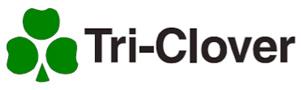 Tri-Clover